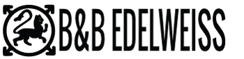 B&B Edelweiss